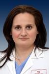 Dr. Nagy Ágnes