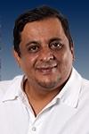 Photo of AL-YOHY, Sadik