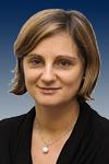 SZÁNTÓNÉ DR. CSONGOR, Alexandra