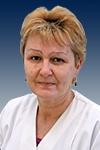Dr. Andicsné Patakfalvi Éva