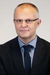 Prof. Dr. Komócsi András
