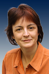 Dr. Zrínyi Andrea