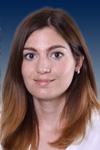 Photo of VÉGH, Anett