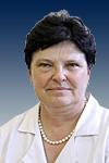 Dr. Láng Anikó