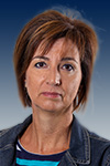 Pálné Katona Anikó