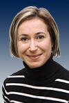 Dr. Hegedűs Anita