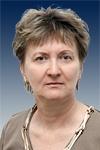 Dr. Mayer Anna