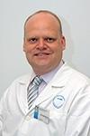 Dr. Antal Hunor