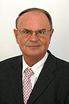 Photo of BELLYEI, Árpád