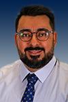 Ashraf Amir Reza