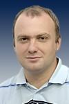 Dr. Almási Attila