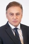 Photo of Prof. Dr. Cziráki Attila