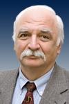 Dr. Dévay Attila