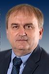 Prof. Dr. Felinger Attila