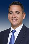 Prof. Dr. Schwarcz Attila