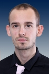 Photo of Bagényi Dániel