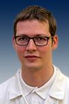 Dr. Baranyay András Jakab