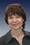 Photo of BARLA SZABÓNÉ PÉTERFI, Márta