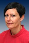 Dr. Baumann Petra