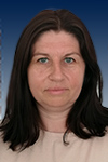 BAYERNÉ KOVÁCS, Adrienn