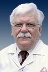 Dr. Kocsis Béla