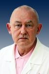 Photo of Dr. Veszprémi Béla