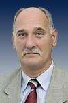 Dr. Benkő András
