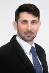 Dr. Béres Szabolcs