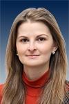 Dr. Nyaka Bernadett