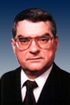 Prof. Dr. Beró Tamás