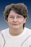 Berta Józsefné