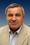 Photo of Dr. Bíró Ferenc
