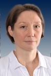 Dr. Blatniczky Sára