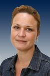 Dr. Laczy Boglárka