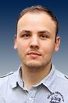 Dr. Bognár Balázs