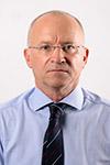 Dr. Bogner Péter