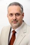 Dr. Bogyó Csaba