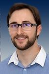 Dr. Böröcz Attila