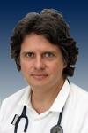 Dr. Csiky Botond