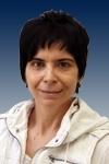 Dr. Cholnoky Eszter