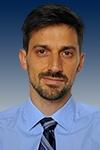 Dr. Varga Csaba