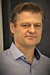 Prof. Dr. Vermes Csaba