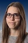 Photo of Csajkás Júlia