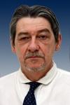 Photo of Dr. Cseke László
