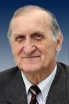 Prof. Dr. Csere Tibor