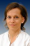 Dr. Csernus Adriána Evelin