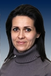 Dr. Csete Mónika