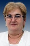 Csima Györgyné
