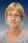 Dr. Csöngei Veronika Eszter