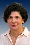 Dr. Csutak Adrienne